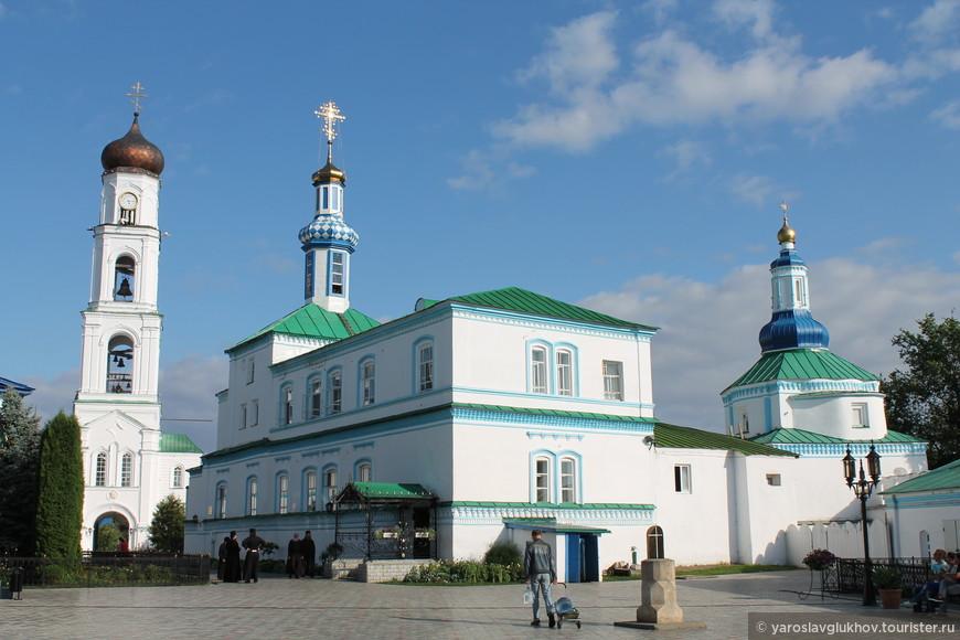 Татарстан - Марий Эл 1591.jpg