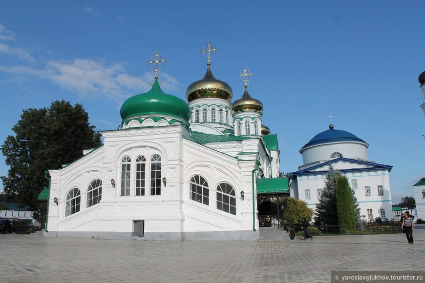 Татарстан - Марий Эл 1595.jpg