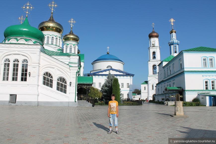 Татарстан - Марий Эл 1602.jpg