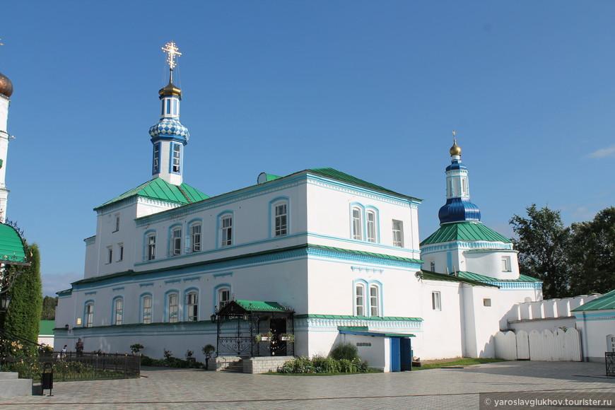 Татарстан - Марий Эл 1605.jpg