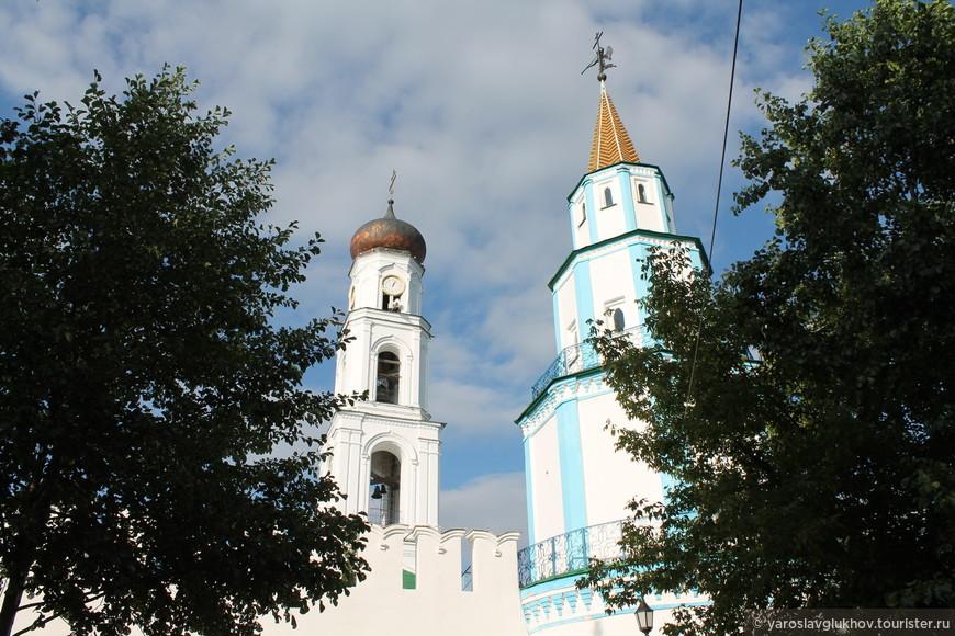 Татарстан - Марий Эл 1632.jpg