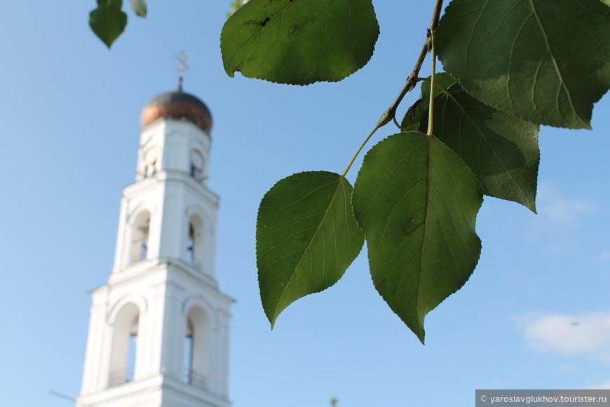Татарстан - Марий Эл 1659.jpg