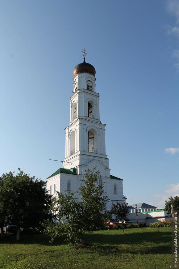Татарстан - Марий Эл 1675.jpg