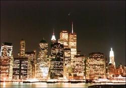 Нью-Йорк предлагает туристам зимние скидки