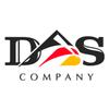 Alexander Dedov DAS Company (DAS-Company)