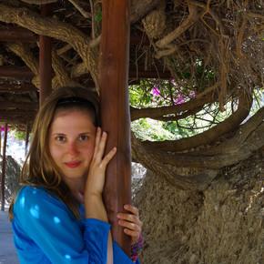 Елена (Kapriznaya_Madam)