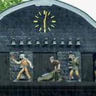 Музей горного дела Раммельсберг