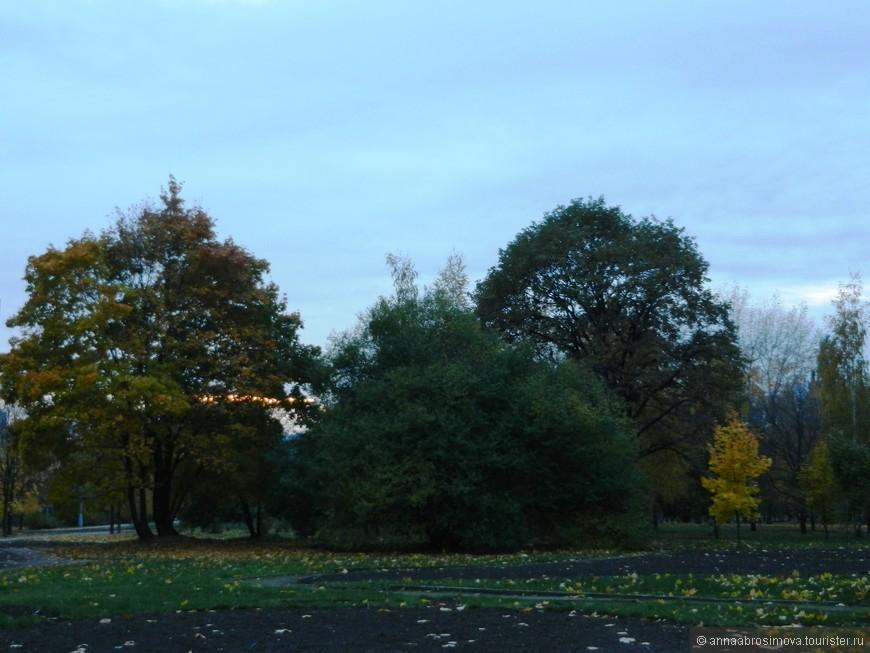парки 2014 228.jpg