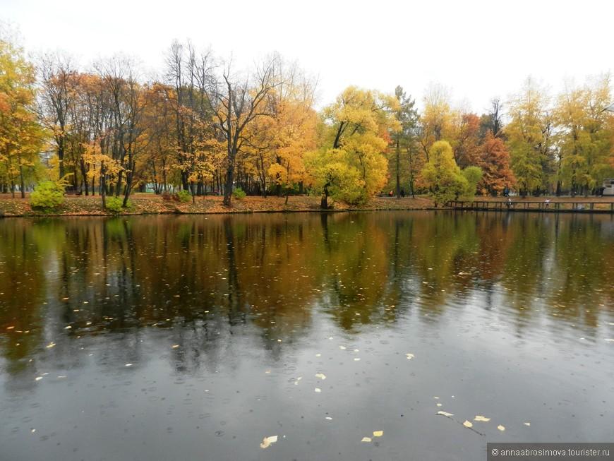 парки 2014 251.jpg