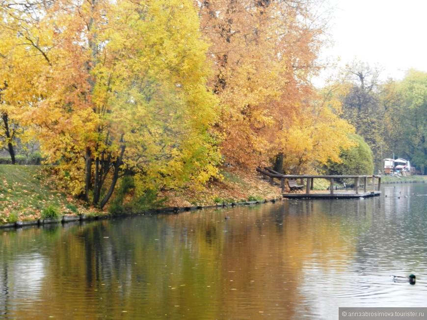 парки 2014 260.jpg