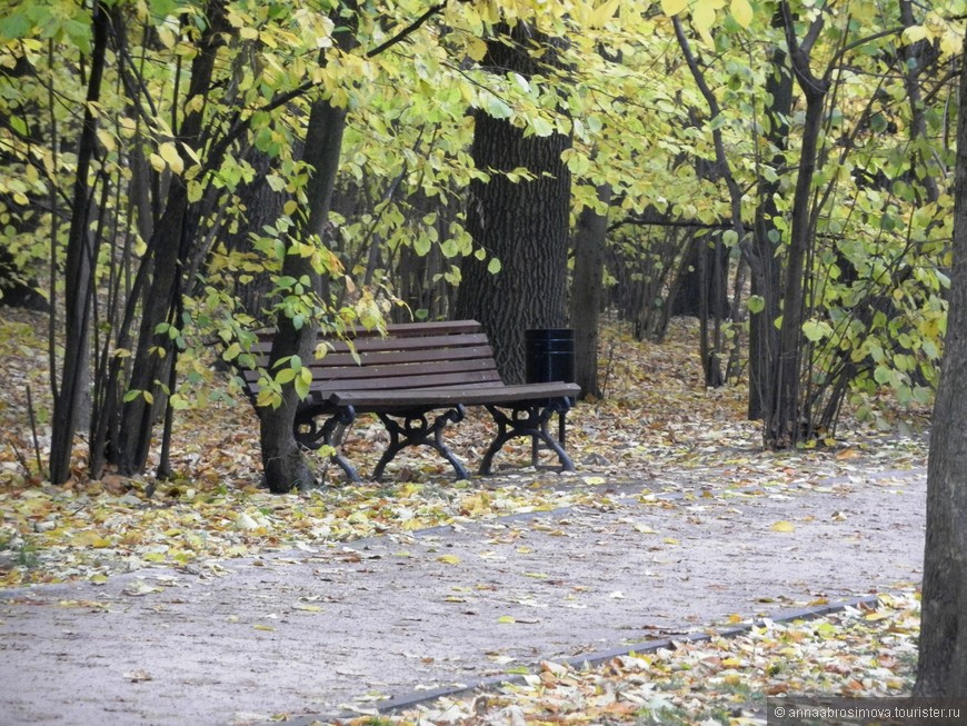 парки 2014 268.jpg