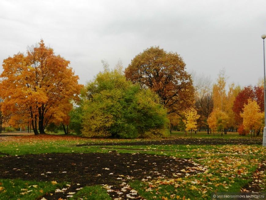 парки 2014 272.jpg