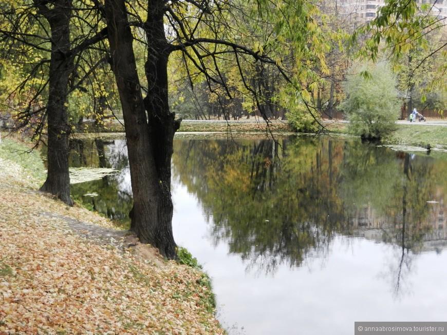 парки 2014 154.jpg