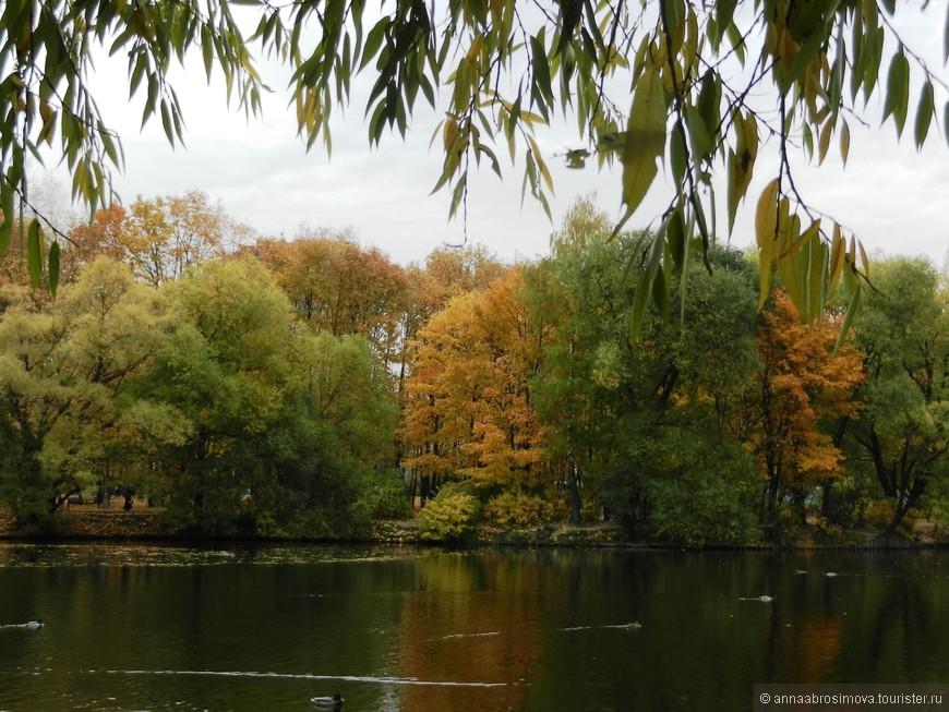 парки 2014 156.jpg