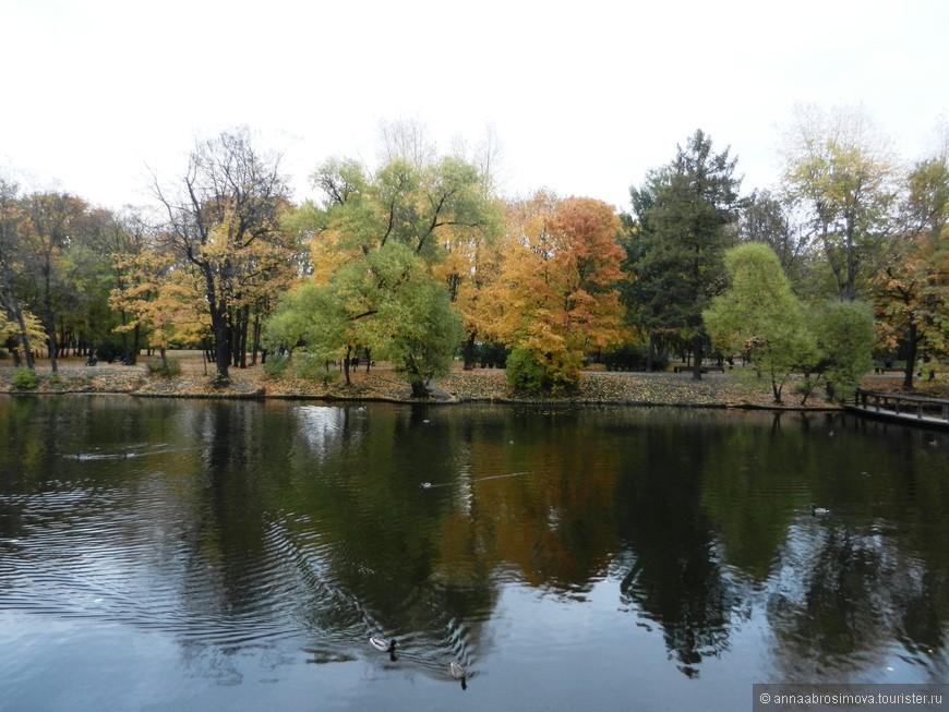 парки 2014 190.jpg