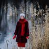 Турист Маргарита Колван (Margarita_Kolvan)
