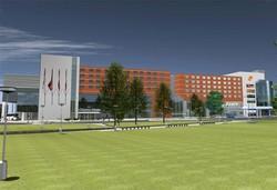 Европейская сеть отелей «Choice» прошла экологическую сертификацию