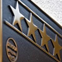 Обязательную сертификацию отелей отложили до 2016 года