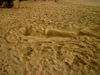 Пляжи южного Пхукета, Тайланд