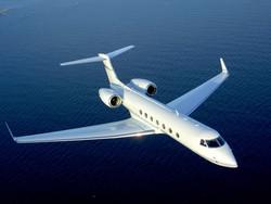 Минтранс РФ готов допустить иностранные авиакомпании к полетам по России