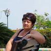 Турист Татьяна Васильева (tavasa100)