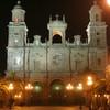 Кафедральный собор Святой Анны. Самые интересные и увлекательные экскурсии. Индивидуальные программы на Гран-Канарии.