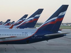 Tez Tour и «Аэрофлот» не смогли договориться об объемах перевозки