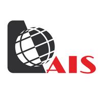Эксперт Austrian Incentive Service (AIS1)