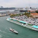 Порт Венеция