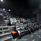 Киномакс 3D-Мегаполис