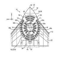 Airbus запатентует «летающий бублик»