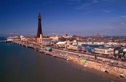 Британский отель оштрафовал туристов за плохой отзыв на TripAdvisor