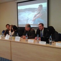 Несмотря на падение курса рубля стоимость отдыха в Болгарии не увеличится
