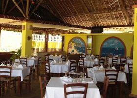 Ресторан Roberto's