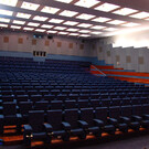 Премьер зал Олимп