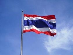 Гидов в Таиланде обучат русскому и китайскому языкам