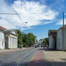 Музей Вильгельма Вагенфельда