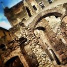Еврейский квартал Таррагоны