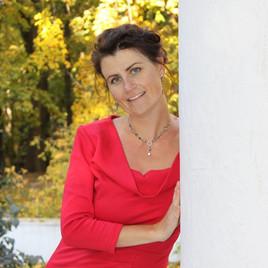 Турист Marie Toum (Marie_Toumaeva)