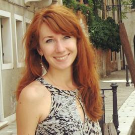 Назарова Алина (user66258)