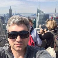 Эксперт Алексей Райцис (Big_Apple)