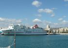 de-ferryschepen-varan.jpg