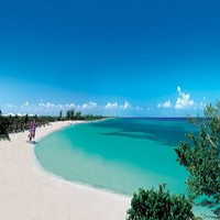 Пляжи Кубы, Таиланда и Мексики стали самыми популярными у российских туристов в Новый год