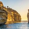пакет экскурсий в Мельбурне с русским гидом на 3 дня