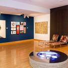 Музей современного искусства Таррагоны