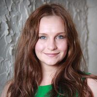 Эксперт Вера Скоклева (27112014)