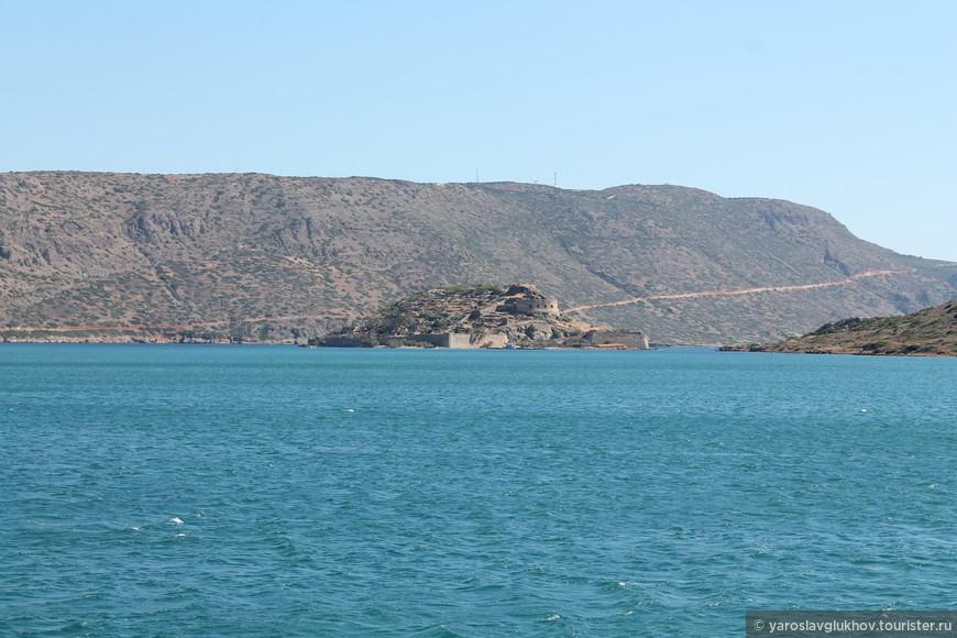Крит 1148.jpg