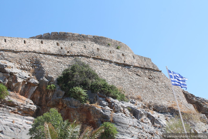 Крит 1187.jpg