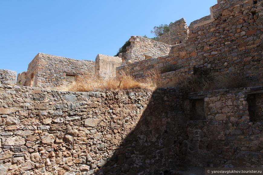 Крит 1202.jpg