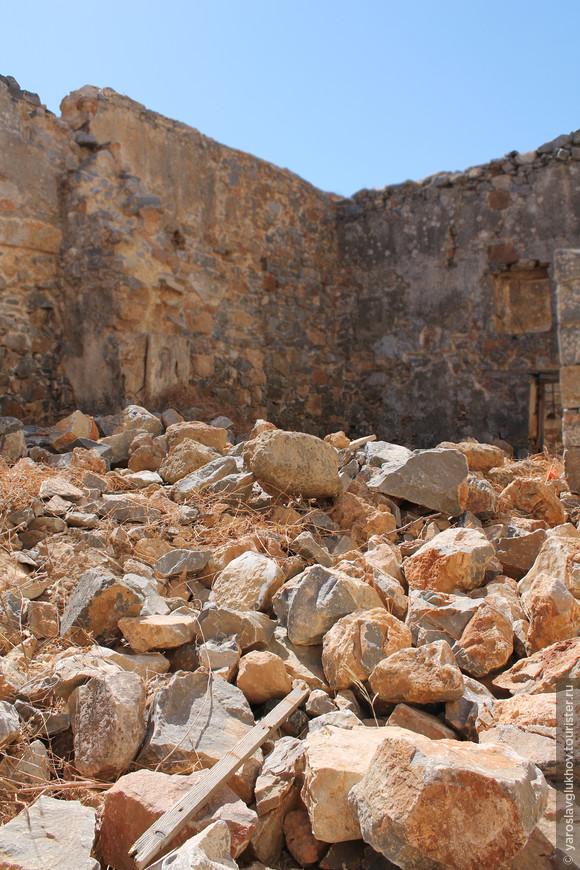 Крит 1204.jpg